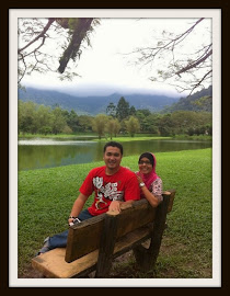 Taman Tasek Taiping