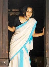 Samvritha-Sunil-Hot-malayalam-Actress-3