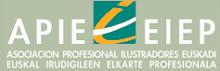 Asociación Profesional de Ilustradores de Euskadi