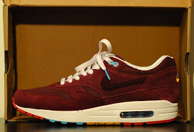 AM1 PP