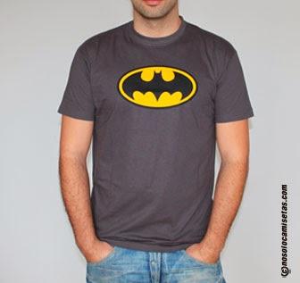 http://www.nosolocamisetas.com/camiseta-batman