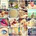 Instagram Diary #2