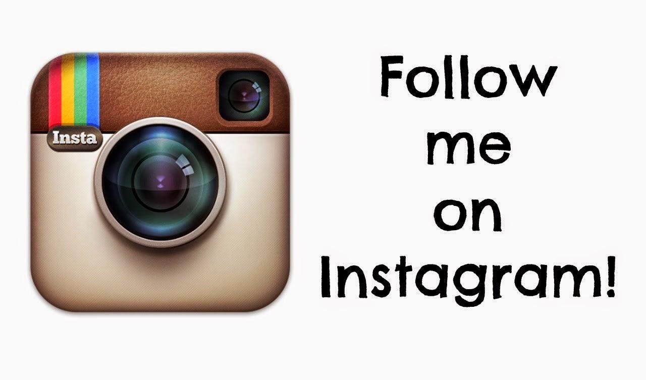 www.instagram.com/koleksivioletsofia