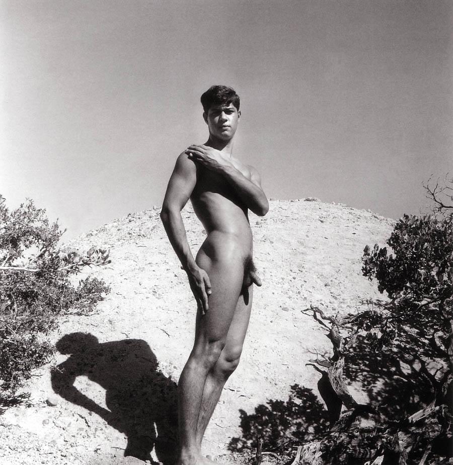 Jo Dee Messina Naked Awesome homodesiribus