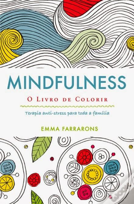 www.wook.pt/ficha/mindfulness-livro-de-colorir/a/id/16270530?a_aid=54ddff03dd32b