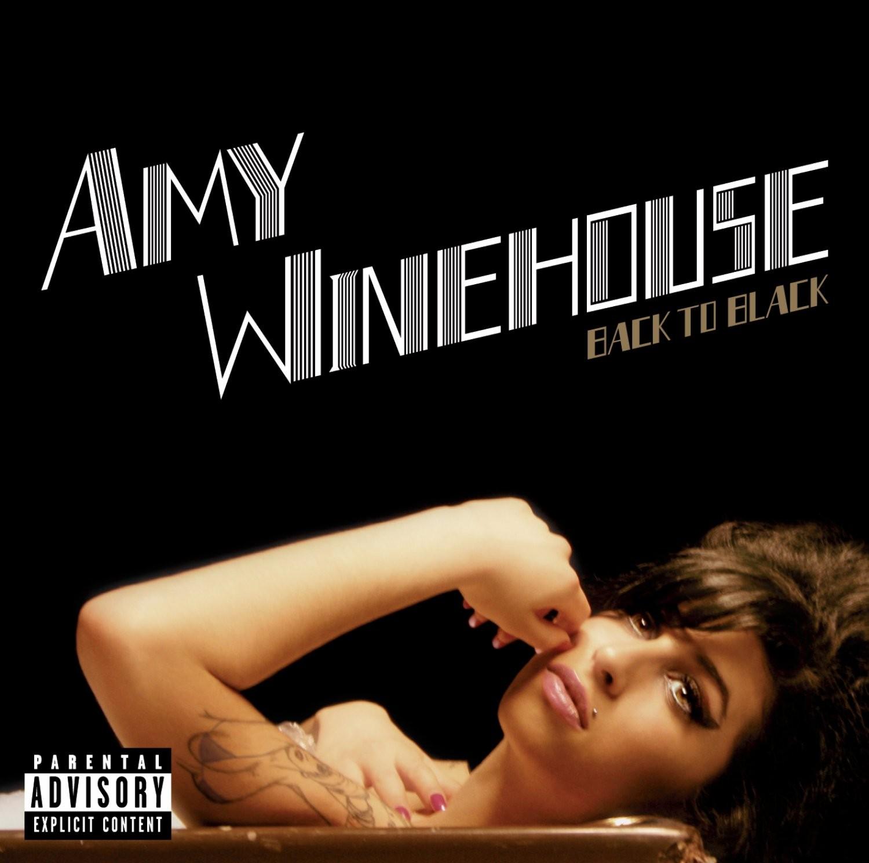 http://1.bp.blogspot.com/-SbMbv4d0ERA/TkxH72nRU2I/AAAAAAAADKk/4Uy8F532cKc/s1600/Ami-Winehouse-Back-to-black-front.jpg