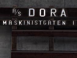 Drontheim
