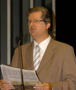 DEPUTADO JUTAHY JR.