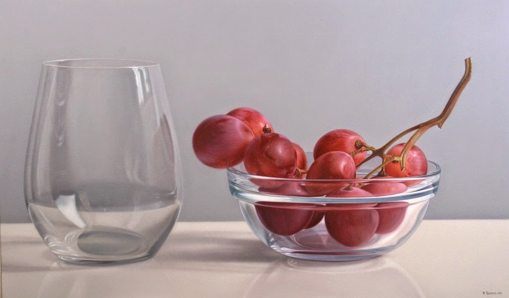 30-Ruddy-Taveras-Paintings-Getting-Hyper-Realistic-in-the-Kitchen-www-designstack-co