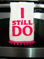 http://www.marymarthamama.com/crafty-cat/diy-i-still-do-dishtowels/