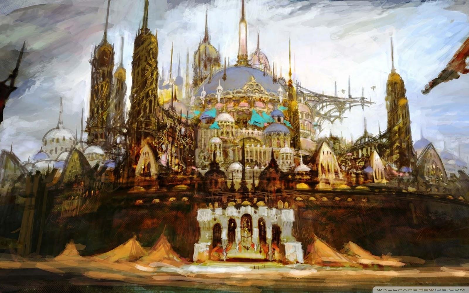 http://1.bp.blogspot.com/-SbQjikzci2Q/Tv-dIvR6tHI/AAAAAAAADsk/VKnv4T4kNqI/s1600/final_fantasy_xiv_online_artwork-wallpaper-1920x1200.jpg