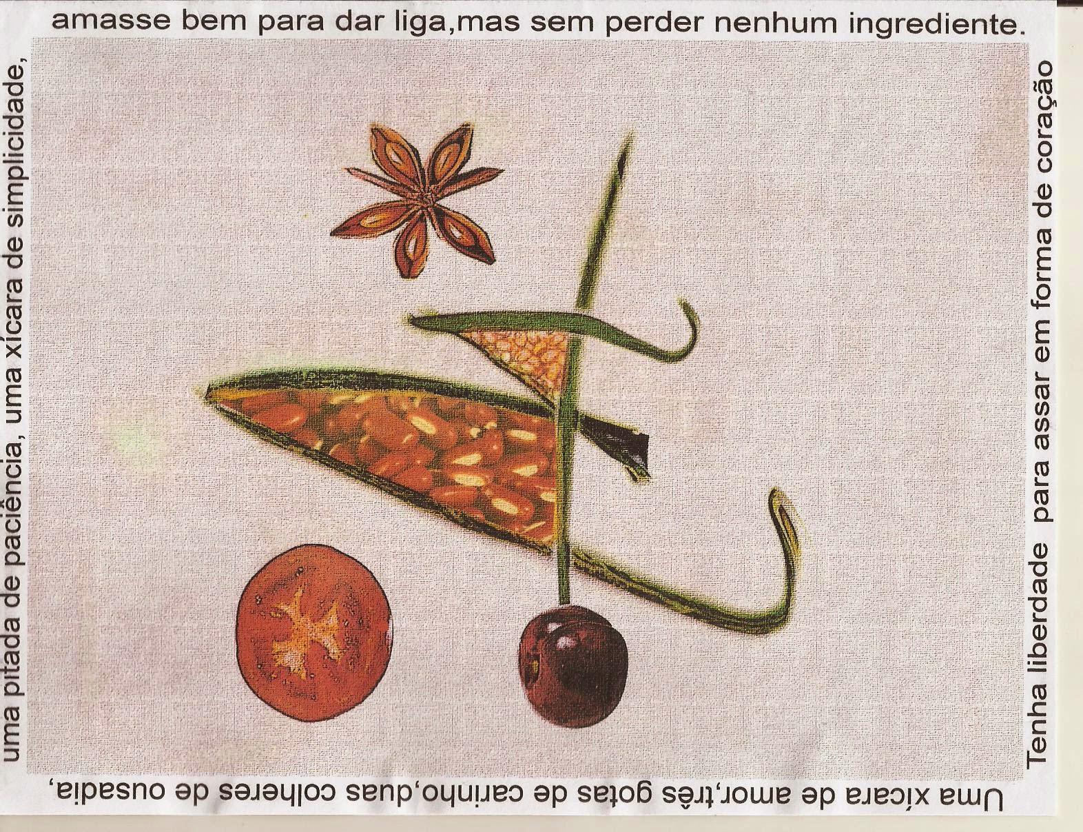 Carmen Fausta Jardim - Brasil