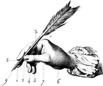 Blog sobre mi literatura y  de  otros escritores.