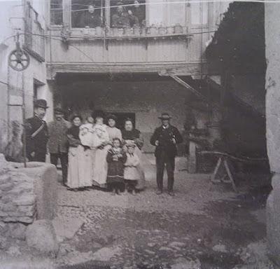 leganes_bn_abuelohara_imagenes_de_antaño_1904