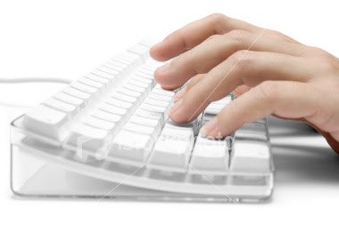 ... Typing Company in India, Save up to 60% on Outsource Book Typing