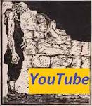 Αρχείο Γεφυριών Ηπειρωτικών στο Youtube