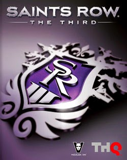 [GameGokil.com] Saints Row: The Third Single Link Iso Full Version [GameGokil.com]