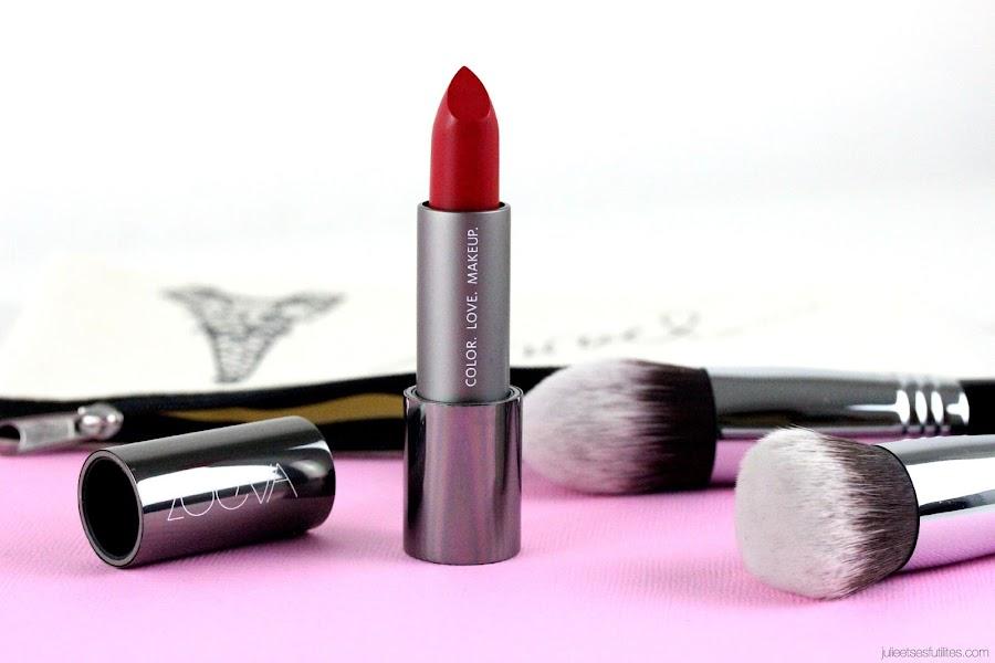 New in #7: Haul The Beautyst ! julieetsesfutilites.com