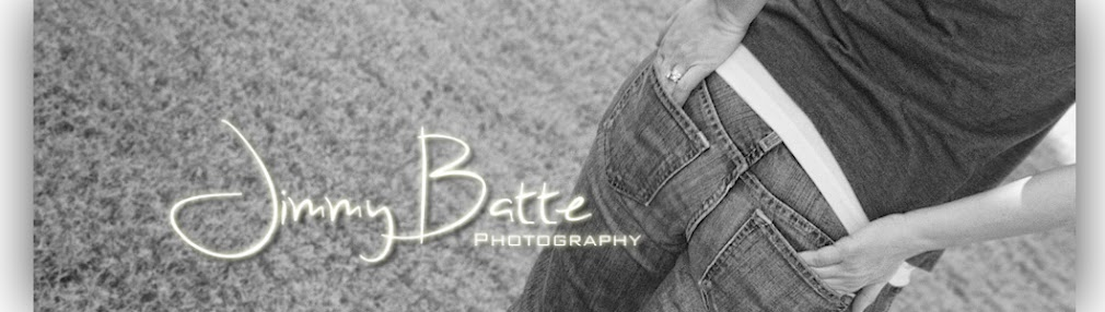 Jimmy Batte Photography