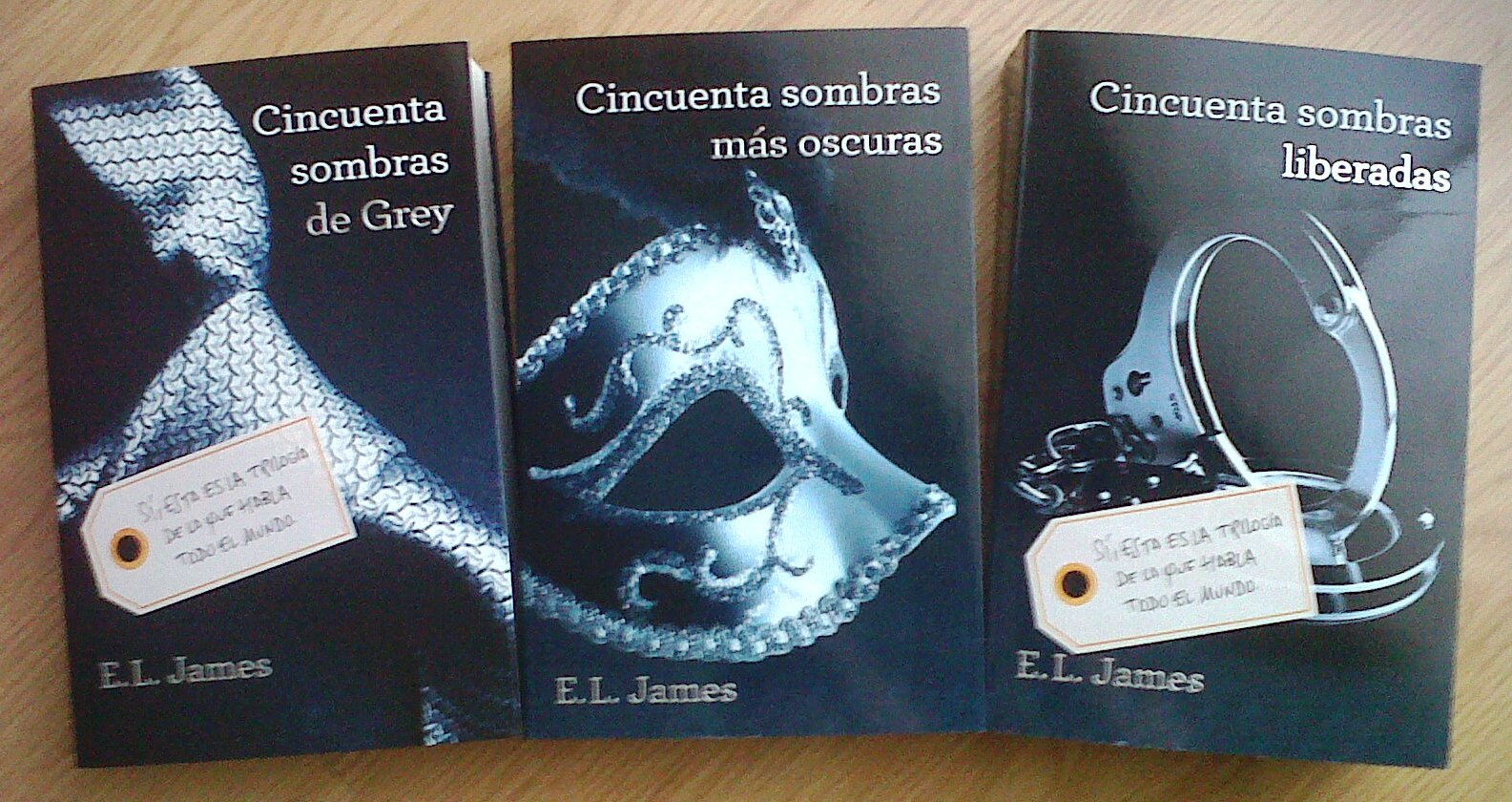50 Sombras De Grey Pdf Download