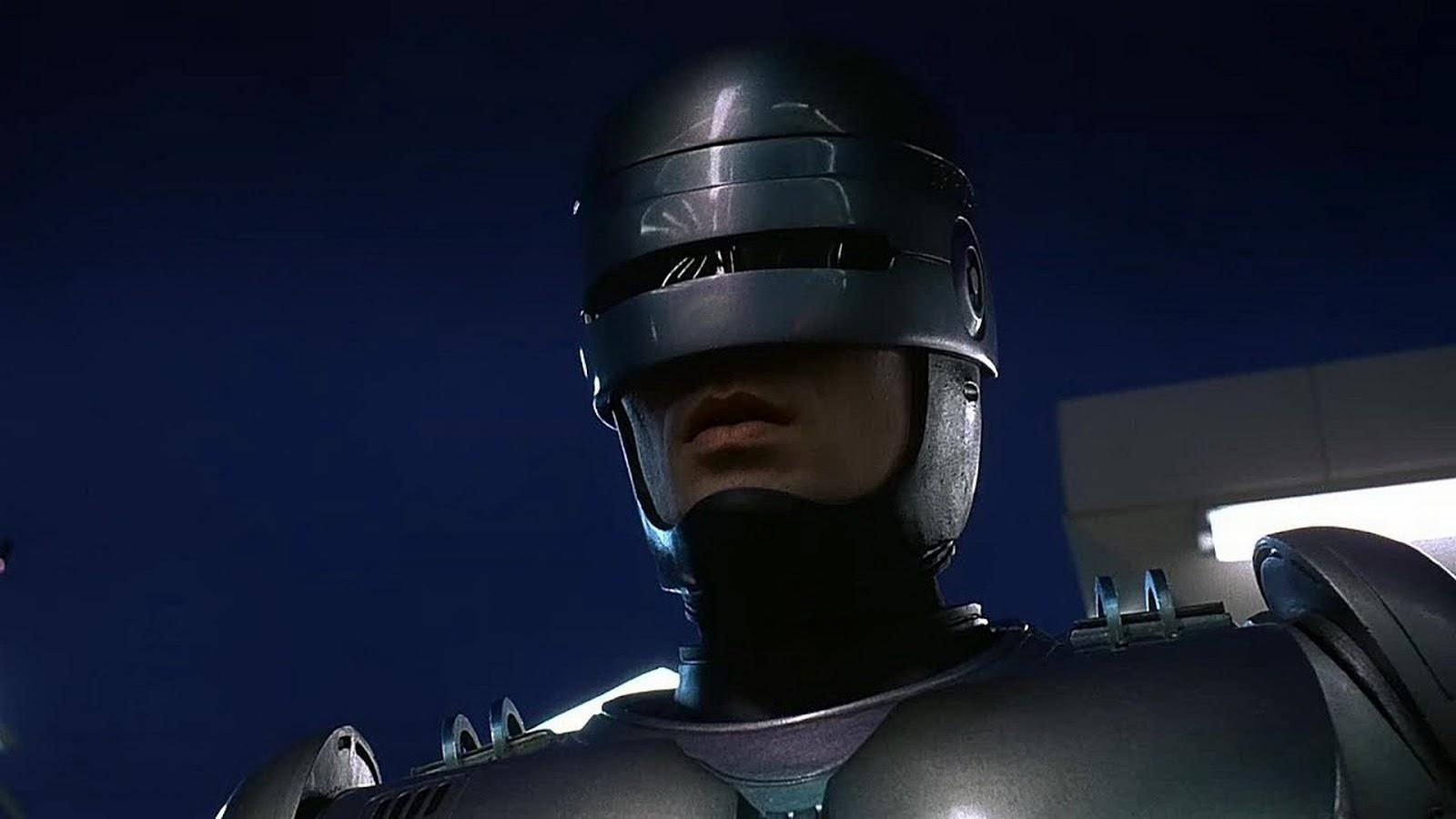 http://1.bp.blogspot.com/-SbXOROb046s/UBY-2dFYy5I/AAAAAAAAG4E/EUUVQbextqY/s1600/RoboCop-1987-Wallpaper-5.jpg