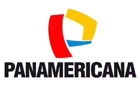 Panamericana Tv en vivo