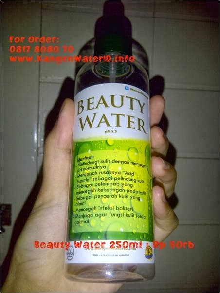 0817808070-Kangen-Beauty-Water-Jual-Beauty-Water-Kangen-Jual-Beauty-Water-Beauty-Water-Kangen-Beauty-Water-dan-Strong-Acid-Jakarta