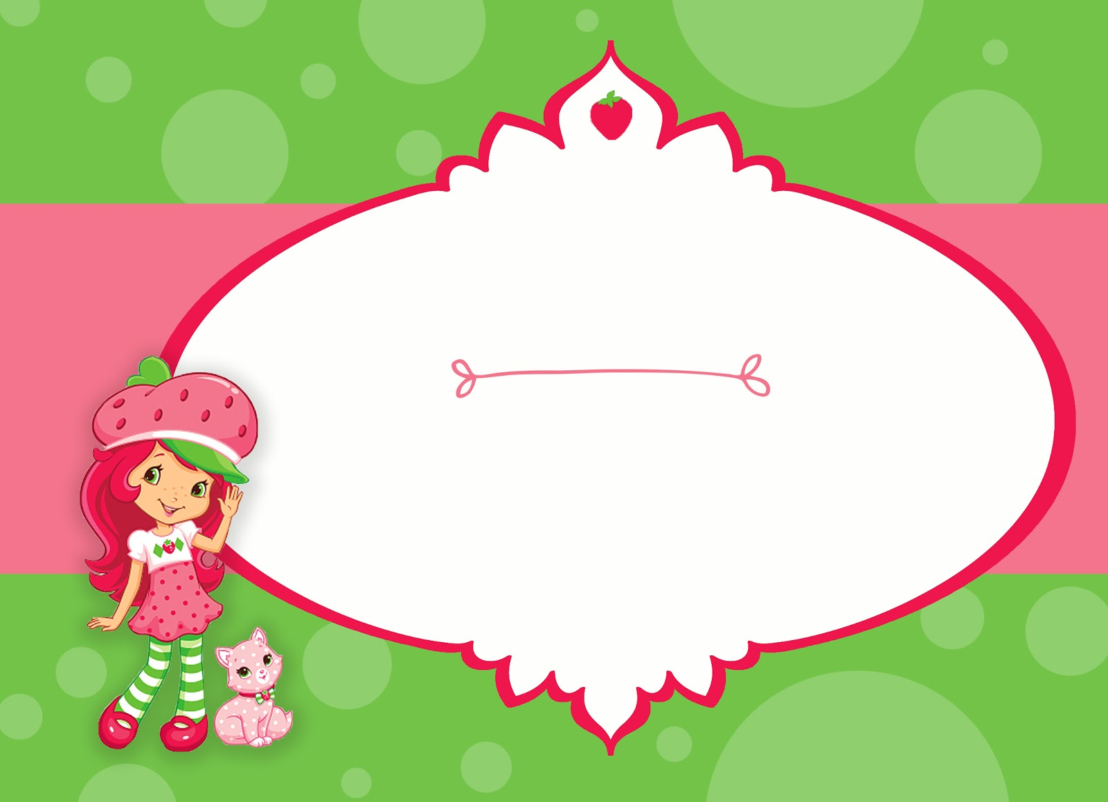 diy design den strawberry shortcake birthday party printables strawberry shortcake birthday party printables