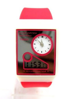 SPORTY-WATCH-225.IDR.85RB