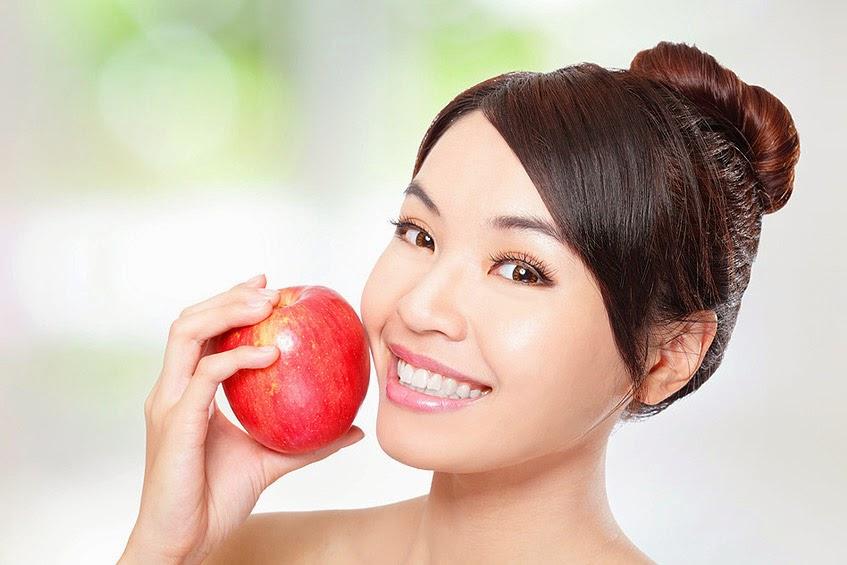 Menjaga Kesehatan Mulut Dan Lidah Agar Tidak Menimbulkan Bau Mulut