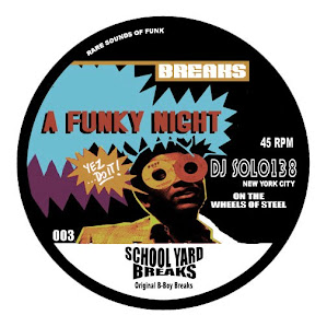 Solo138-A Funky Night (3)