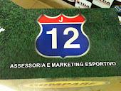 J 12 ASSESSORIA