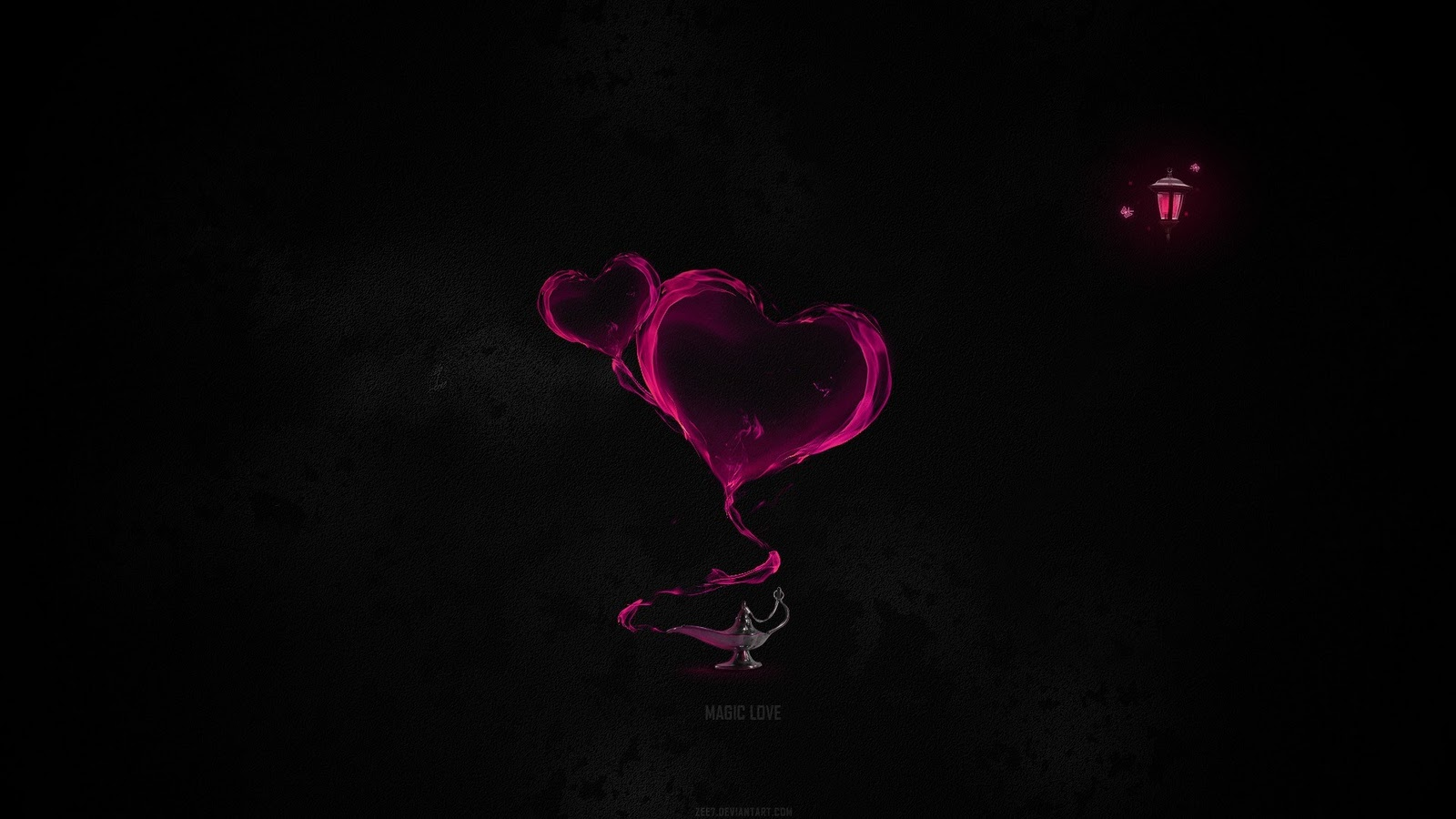 Love Wallpaper Black Background : TOP HD WALLPAPERS: LOVE HD WALLPAPER