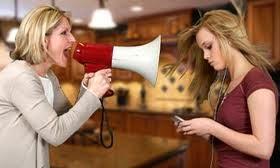 8 Ways Parents Can Reduce Teenage Lying  Understanding