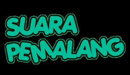 Suarapemalang.com