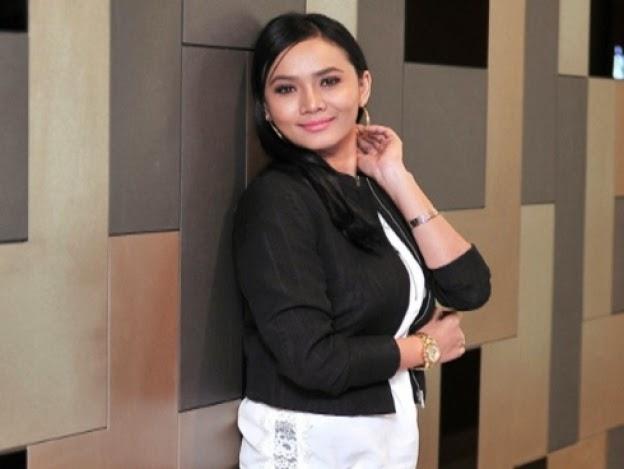 Siti Elizad Akui Sudah 3 Bulan Nikah