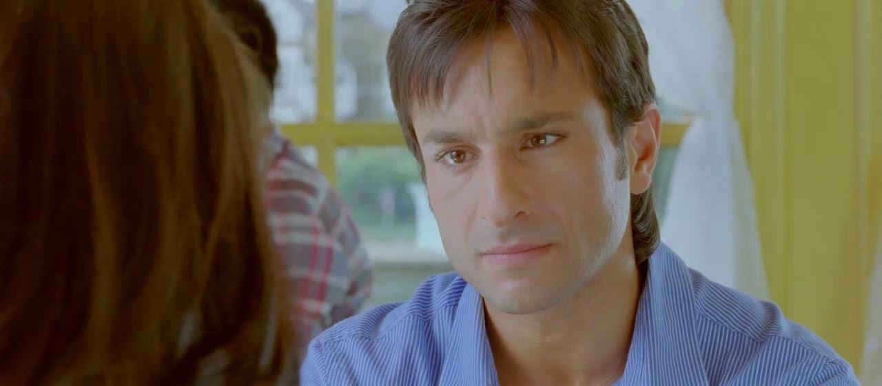 Love Aaj Kal (2009) S4 s Love Aaj Kal (2009)