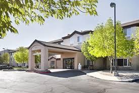 Sleep Inn Albuquerque - 2300 International Ave SE, Albuquerque NM, 87106- Call (505) 244-0423