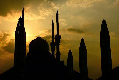 إسلاميات تحميل