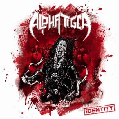 alpha tiger - identity - 2015