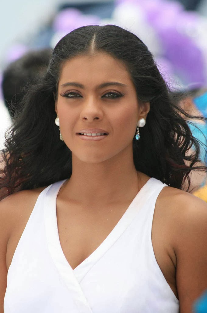 actress kajol latest hd -#main