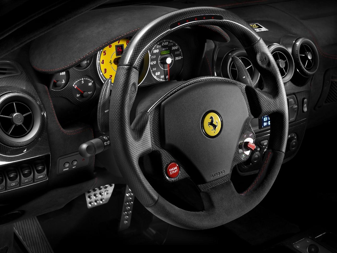 dream line ferrari f430 racing wheel review rh jancuxx blogspot com thrustmaster ferrari f430 force feedback manual manual volante thrustmaster ferrari f430