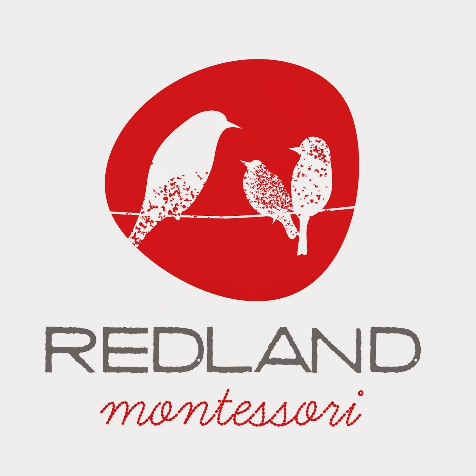 REDLAND MONTESSORI