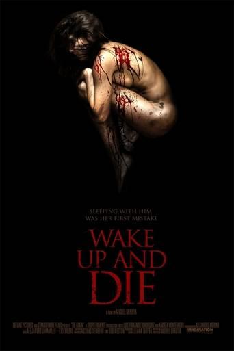 Wake Up and Die (2011) ταινιες online seires xrysoi greek subs