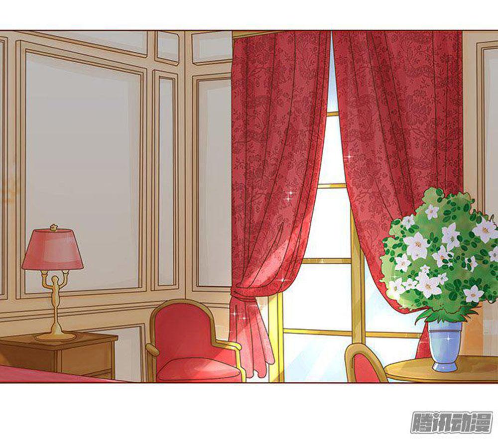 Ma Vương Luyến Ái Chỉ Nam Chap 52 - Next Chap 53