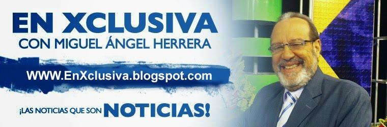 enxclusiva.blogspot.com
