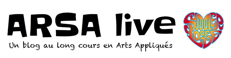 ARSA live