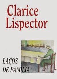 Conto Das Letras Clarice Lispector Amor Resumo