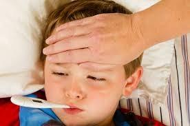 Ketahui jenis-jenis demam yang boleh membawa maut