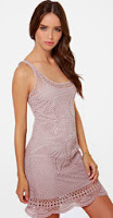 http://www.lulus.com/products/volcom-dwell-taupe-crochet-dress/145506.html